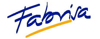Fabrisa