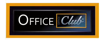 Office-club