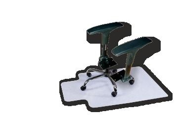 Accesorios para sillas de oficina