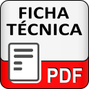 Ver Destructora Fellowes 21cs particulas, 12 hojas en Pdf