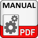 Ver Instrucciones Manual Fellowes 3250hs 4617201.pdf en Pdf