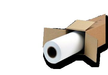 Papel para Plotter (rollos)