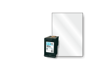 Transparencias para Impresora Ink-jet