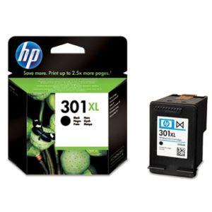 301 XL HP -