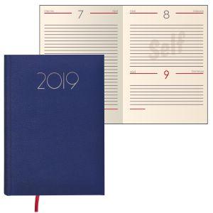 Agenda día página Dohe