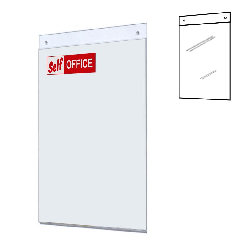 Self-office 47101   0079916471013