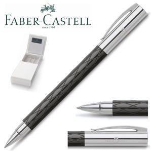 Boligrafo Faber-Castell Ambition Rhombus,