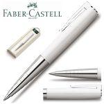 Boligrafo Faber-Castell Loom Piano