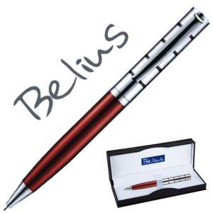 Boligrafo para regalar Belius