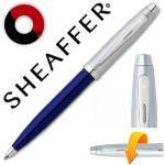Boligrafo para regalar Sheaffer
