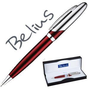 Bolígrafo para regalo Belius