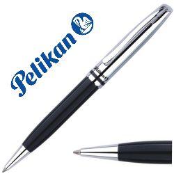 Boligrafo Pelikan Classic Jazz