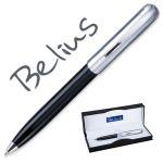 Boligrafo para regalo Bellius