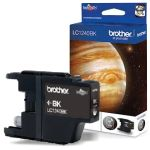 Brother LC1240BK, Cartucho tinta negro XL 600 Pags