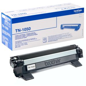 Brother TN1050 - Toner original para HL-1110 DCP-1510