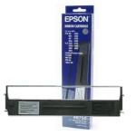 Cinta Original impresora Epson
