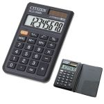 Calculadora de bolsillo economica