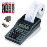 Calculadora impresora pequeña Citizen