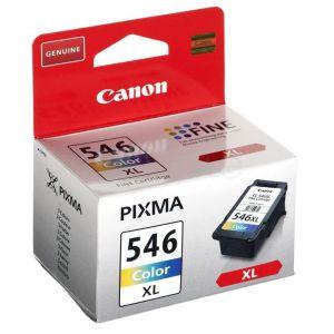 Canon CL-546XL Cartucho de