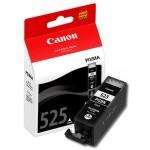 Canon PGI-525PGBK PGI 525BK