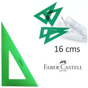Cartabon Faber Castell 16