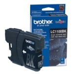 Cartucho Original Brother LC-1100
