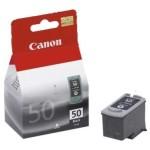 Cartucho tinta Original Canon
