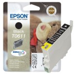 Cartucho Original Epson T0
