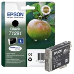 Cartucho Epson T1291 alta