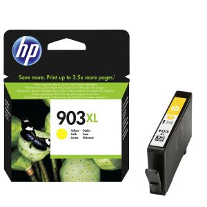Cartucho Original HP 903XL
