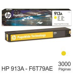 Cartucho tinta Original HP