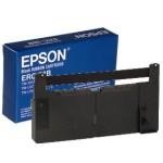 Cinta Epson ERC-18B ERC18B
