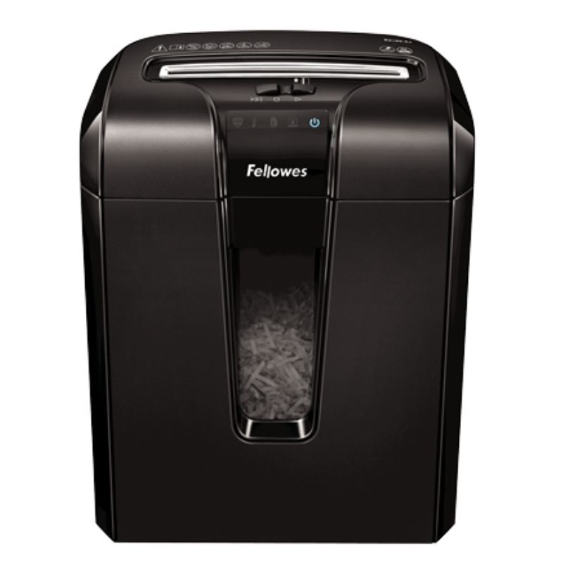 Fellowes 4600101 46001  0043859642304
