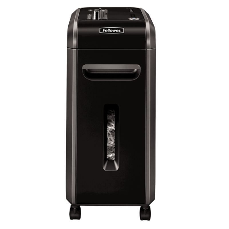 destructora fellowes 99ci profesional