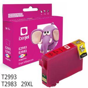 Epson 29XL T2993 T2983