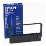 Cinta Epson ERC-23B ERC23B