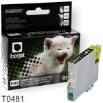 Epson T0481 cartucho compatible