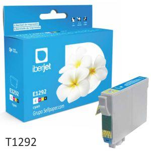 Compatible Epson T1292 T1293