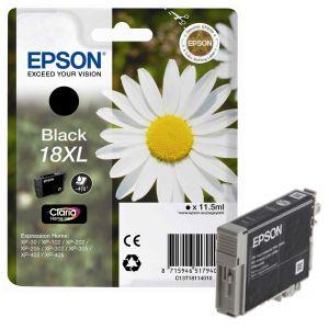 Epson T1811 18XL T1801