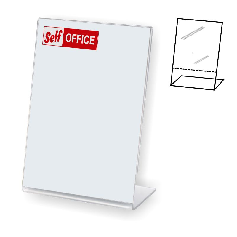 Self-office 47501 6145CS  8429368221292