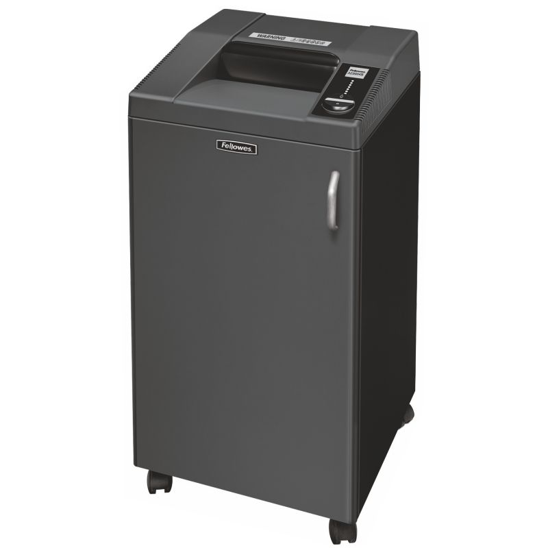 Fellowes 4617201 46172  043859648818