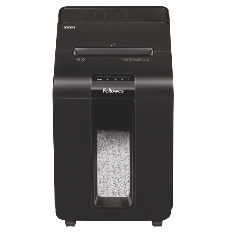 Fellowes 4629201   0043859741854