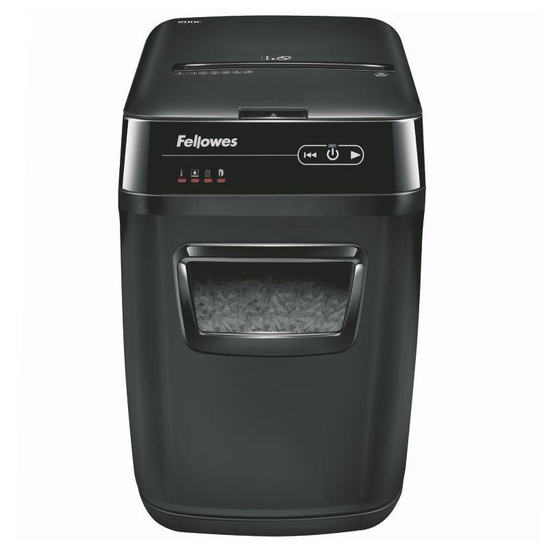Fellowes 4653601 46536  0043859676125