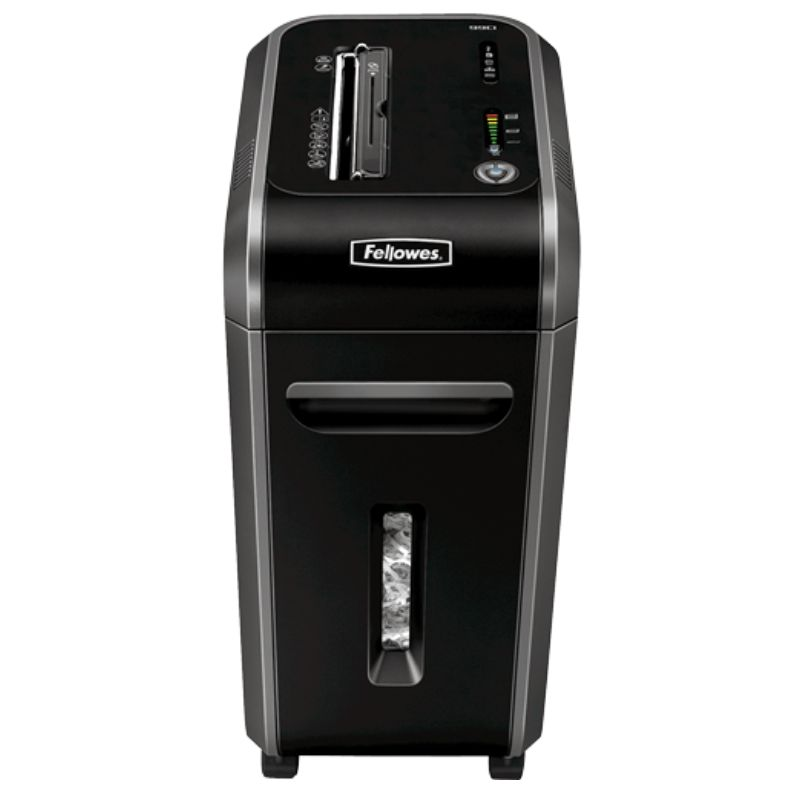 Fellowes 4691001 34190  0043859629251