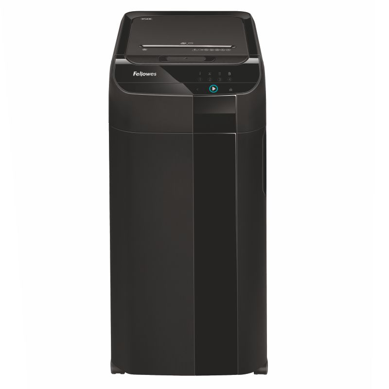 Fellowes 4964101   0043859730490