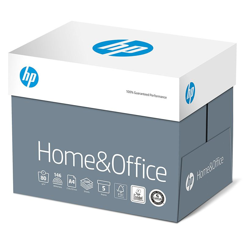 folios hp chp150 home and office uso diario