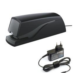 Grapadora Electrica Petrus E-110