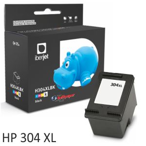 HP 304 XL Compatible,