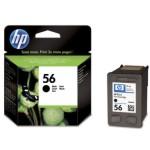 HP 56 cartucho tinta