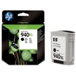 HP 940XL Cartucho tinta